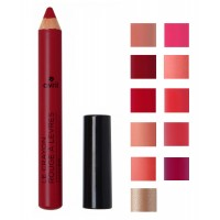 Avril Certified Organic Lipstick Pencil