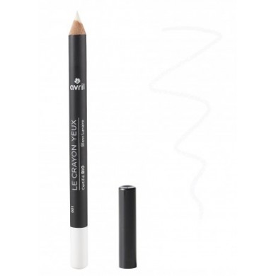 Avril Certified Organic Eye Pencil