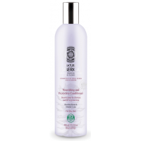 Natura Siberica Nourishing & Protective Conditioner