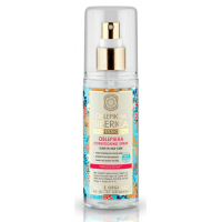 Natura Siberica Oblepikha Conditioning Spray