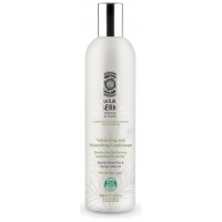 Natura Siberica Volumizing & Nourishing Conditioner