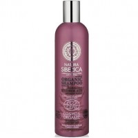 Natura Siberica Colour Revival & Shine Shampoo