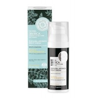 Natura Siberica Sophora Japonica Night Cream