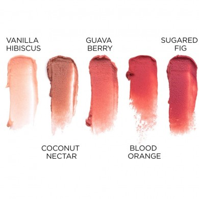 Pacifica Natural Color Quench Lip Tint