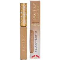Pacifica Transcendent Concentrated Concealer - Natural