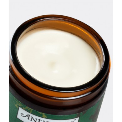 Antipodes Vanilla Pod Hydrating Day Cream