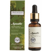 Antipodes Apostle Skin-Brightening & Tone-Correcting Serum