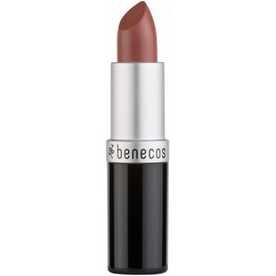 Benecos Natural Lipstick - Pink Honey