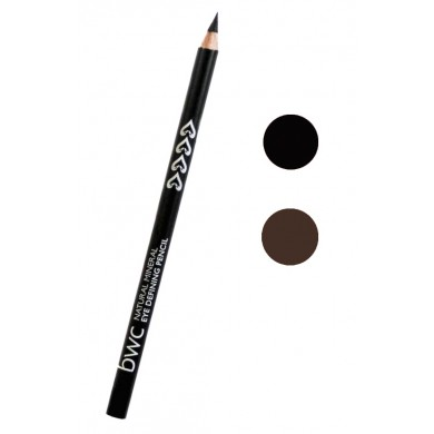 Beauty Without Cruelty Natural Mineral Eye Defining Pencil