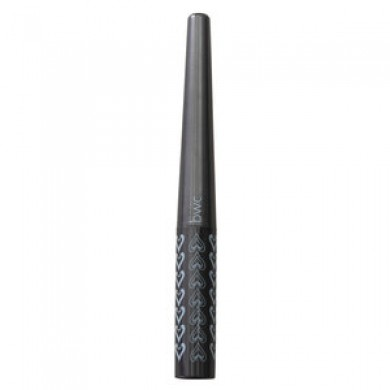 Beauty Without Cruelty Natural Ink Eye Liner Black