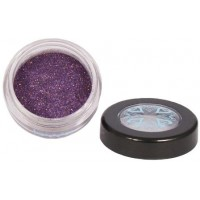 Beauty Without Cruelty Mineral Eyeshadow Loose - Pride