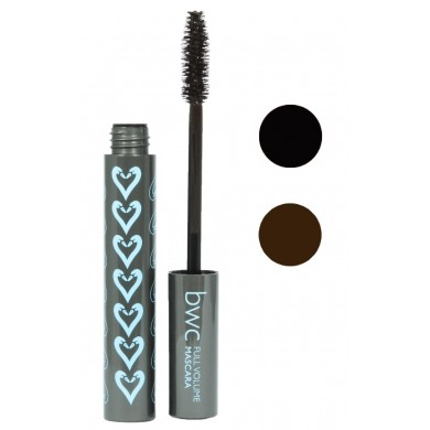 Beauty Without Cruelty Full Volume Natural Mascara