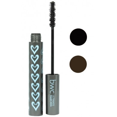 Beauty Without Cruelty Ultimate Conditioning Mascara
