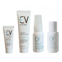 CV Skinlabs Try Me Kit