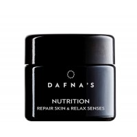 Dafna's Nutrition Night Treatment