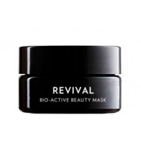 Dafna's Revival Bio-Active Mask 50ml