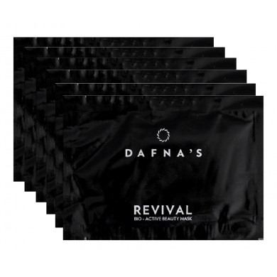Dafna's Revival Bio-Active Mask 24ml