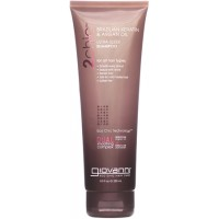 Giovanni 2chic Ultra-Sleek Shampoo