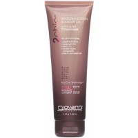Giovanni 2chic Ultra-Sleek Conditioner