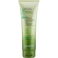 Giovanni 2chic Ultra-Moist Conditioner