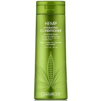 Giovanni HEMP Hydrating Conditioner