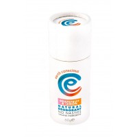 Earth Conscious Natural Vegan Deodorant Stick