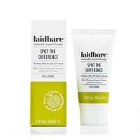 Laidbare Spot The Difference Problem Skin Treatment Cream