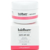Laidbare Guess My Age Anti-Ageing Treatment Cream