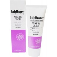 Laidbare Police The Crease! Wrinkle Corrector