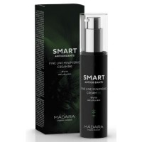 Madara Smart Antioxidants Fine Line Minimising Day Cream