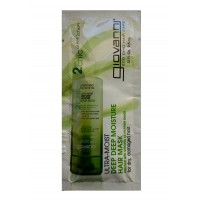 Giovanni 2chic Ultra-Moist Hair Mask Sample Sachet