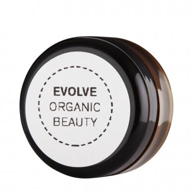 Evolve Organic Beauty Fresh Face Wash Sample