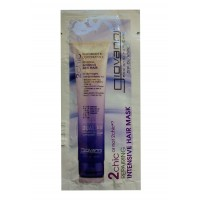 Giovanni 2chic Repairing Intensive Hair Mask Sample Sachet