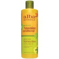 <span>Alba Botanica</span>Alba Botanica Hawaiian Honeydew Nourishing Conditioner